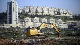 Dewan legislatif Palestina: Pembangunan hunian ilegal Israel meningkat tajam