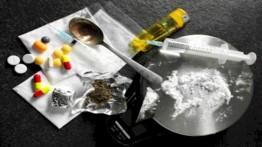 Negara-negara Arab bahas pencegahan peredaran obat terlarang