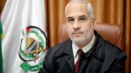 Hamas: Kami tidak akan membiarkan Israel menyerang kami tanpa balasan