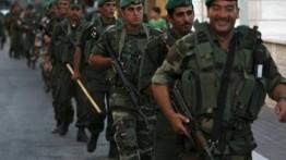 Tuntutan tidak dipenuhi, Otoritas Palestina enggan lanjutkan koordinasi keamanan dengan Israel