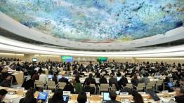 Dewan HAM PBB kecam penggusuran kampung Khan al-Ahmar oleh Israel