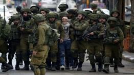 Militer Israel rumuskan RUU hukuman penjara bagi yang merekam dan menyebarkan aktivitas prajurit Israel