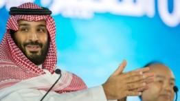 """Konferensi London bahas """"Krisis di Arab Saudi"""""""