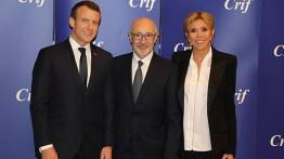 Menlu Jerman: Keamanan Israel pusat kebijakan luar negeri Jerman