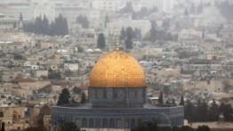 Palestina: Jepang akan akui kedaulatan Palestina secara bertahap