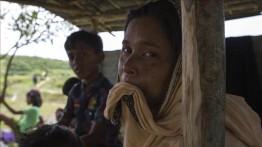 Muslim Myanmar dibantai, aktivis desak pemerintah Afrika Selatan segera bersikap
