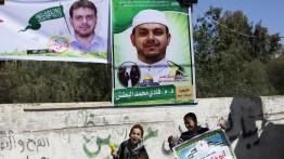 Meskipun ditekan Israel, Mesir setujui pemulangan jasad Fadi al-Batsh melalui wilayahnya ke Gaza