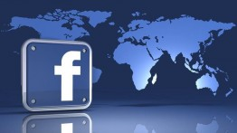 Federasi Jurnalis Arab kecam Facebook atas penutupan akun aktivis Palestina