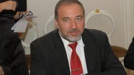 Lieberman: Israel akan 'membayar ' demi menggulingkan Hamas
