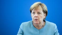 Perwakilan Jerman: Palestina harus mengakui negara Yahudi