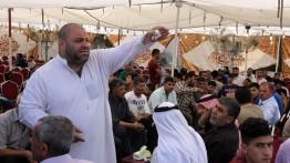 Yordania: Israel meminta maaf atas pembunuhan 2 warga Yordania dalam insiden di kedutaan Israel