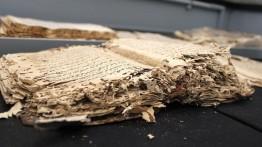 Waqaf Islam: Israel tidak hancurkan dokumen dan barang bersejarah di Masjid Al-Aqsa