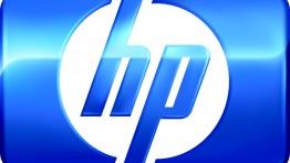 Dukung Israel, Perusahaan elektronik raksasa ''HP'' diprediksi akan menderita kerugian 120 Juta Dolar di India