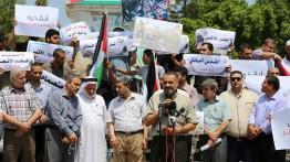 Menteri Kebudayaan adakan aksi solidaritas untuk Al-Aqsa