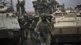 Perancis tolak partisipasi Israel dalam latihan militer negara NATO