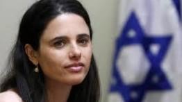 Menteri Israel: Ini saatnya bersiap menduduki Jalur Gaza