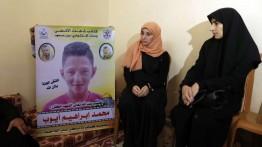Militer Israel selidiki kasus pembunuhan remaja Palestina dalam demonstrasi Jum'at lalu