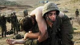 Lagi, takut dengan perang, prajurit Israel bunuh diri