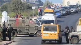 B'tselem: Israel berlakukan hukuman masal terhadap 40.000 warga di al-Quds barat