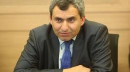 Menteri Israel: Kita harus merencanakan sejuta pemukim di Tepi Barat