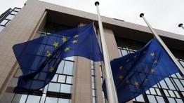 Uni Eropa desak Israel selidiki pembunuhan demonstran Palestina