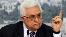 Inilah respon Gedung Putih terhadap pernyataan Presiden Abbas bahwa Dubes AS adalah ''anak anjing''