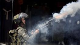 Menjual senjata ke Israel, pemerintah Inggris diminta pastikan penggunaannya