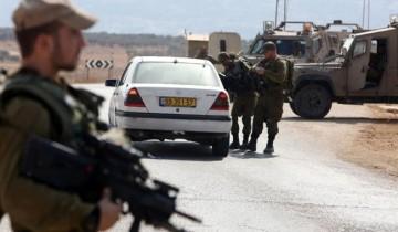 Kementerian Luar Negeri Palestina kecam 'extrajudicial killing' terhadap warga Palestina