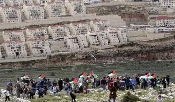 HAM Palestina ajukan bukti pelanggaran Israel terhadap rakyat Palestina