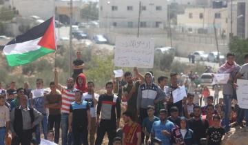 Otoritas Israel tingkatakan pembatasan bagi warga Palestina di Hebron