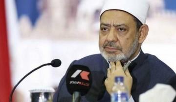 Grand Syekh Al-Azhar akan berkunjung ke kamp pengungsi Rohingnya di Bangladesh akhir November