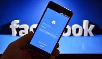 "Lagi, Israel tangkap pemuda Palestina atas tuduhan ""hasutan terorisme"" di media sosial"