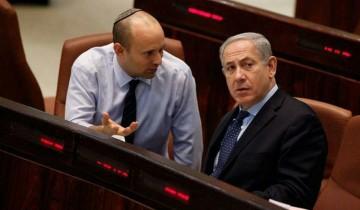 Netanyahu: Israel tidak akan putuskan hubungan dengan Otoritas Palestina