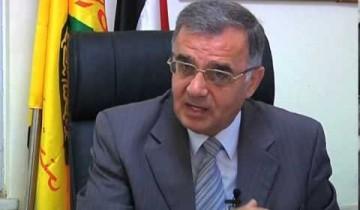 Pejabat Fatah: Resolusi pembagian wilayah adalah konspirasi yang membahayakan Palestina