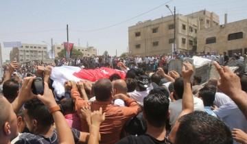 Israel kepada Yordania: Buka kembali kedutaan Israel atau negara Anda akan kering