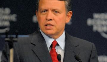 King_Abdullah_portrait.jpg