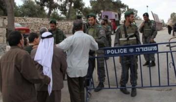 Sebagai bentuk hukuman kolektif, Israel larang orang-orang Palestina memasuki Al-Aqsa pada hari raya Idul Adha
