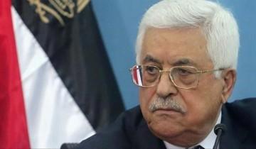 Abbas: Kami mengutuk seluruh tindak kekerasan darimanapun sumbernya
