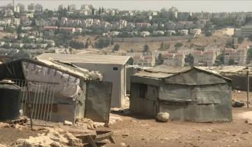 Israel ancam deportasi 320 warga Palestina di Yerusalem Timur