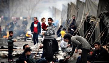 Austria sumbang dana kesehatan 1.5 Juta Euro untuk pengungsi Palestina