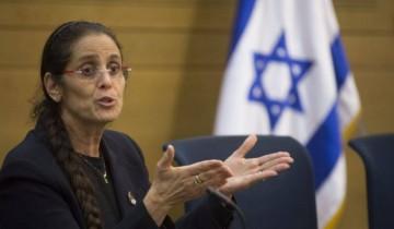 Israel berencana pindahkan 300,000 warga Palestina ke Tepi Barat