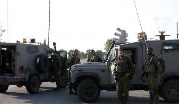 Hadapi ancaman Jihad Islam, Israel siapkan Iron Dome