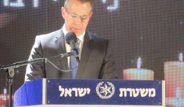 Anggota Knesset ajukan RUU terkait pengambilan jasad warga Palestina yang ditahan Israel