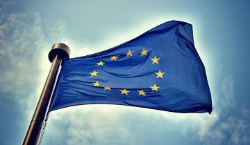 eu-flag-ss-1920.jpg