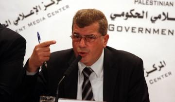 PLO tolak membayar kompensasi untuk warga Israel yang terbunuh dalam aksi perlawanan