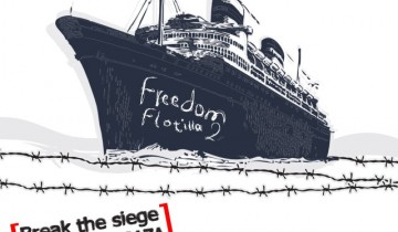 freedom-flotilla2.jpg