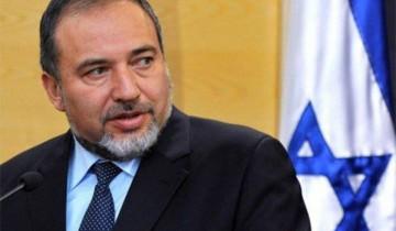 Lieberman: Permukiman adalah 'tembok pertahanan' Israel