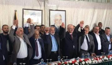Rami Hamdallah di Gaza: ''Palestina tidak akan berdiri kecuali dengan Gaza dan Jerusalem''