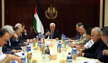 Fatah hadapi tekanan AS yang merongrong rekonsiliasi