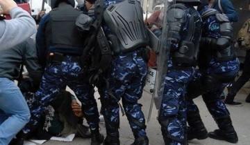 Tahanan Politik jadi sasaran penyiksaan di penjara Otoritas Palestina